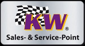 KW_Sales-Service-Point.png-2